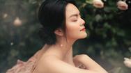 """Giải trí 24h: Phạm Quỳnh Anh - một số nghệ sĩ không mặn mà với việc """"chạy view"""" cho sản phẩm"""