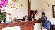 Đà Lạt chú trọng nâng cao chất lượng cơ sở lưu trú phục vụ du khách