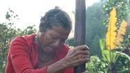 Tin nóng 24h: Bí ẩn ngôi làng giữa rừng sâu
