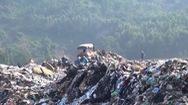Tin nóng 24h: Đừng để rác thải trở thành vấn đề bất ổn xã hội