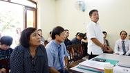 Phúc thẩm vụ tranh chấp sở hữu trí tuệ bộ truyện tranh Thần Đồng Đất Việt