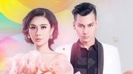 Ca sĩ Lâm Khánh Chi sẽ làm đám cưới cho 10 cặp LGBT