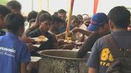 Ấn Độ chật vật vì dân số quá đông