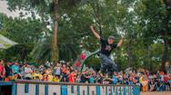 Sức hút của Roller Sports đối với giới trẻ Việt Nam