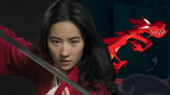 Khen chê quanh trailer Mulan bản người đóng của Lưu Diệc Phi
