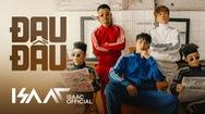 """Giải trí 24h: Isaac trở lại Vpop với hình tượng đầy mới mẻ trong MV mới """"Đau đầu"""""""