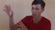 Bắt đối tượng từ TP.HCM lên Đắk Lắk gây ra hàng chục vụ trộm