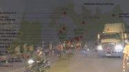 Tin nóng 24h: Ám ảnh điểm đen tai nạn giao thông