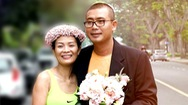 Tin nóng 24h: Đám cưới trên… đường đua