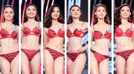 Giải trí 24h: Lộ diện 40 người đẹp bước vào chung kết toàn quốc Miss World Việt Nam 2019