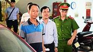 Góc nhìn trưa nay | Tiếp tục xử kín vụ ông Nguyễn Hữu Linh nghi dâm ô