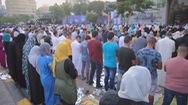 Lễ Hiến sinh ở Ai Cập có gì đặc biệt?