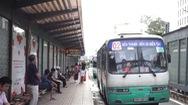 Tin nóng 24h: Mở làn đường riêng cho xe buýt – dễ hay khó?