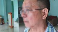 Một Việt kiều Đức bị đánh trong quán karaoke phải nhập viện