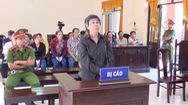 12 năm tù cho nữ chủ hụi lừa đảo