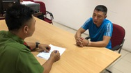 """Tạm giam Võ Minh Đức về hành vi đánh bạc, làm rõ tố cáo ép hàng xóm làm """"nô lệ tình dục"""""""