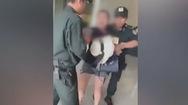 Hành khách gây náo loạn sân bay, xử phạt còn quá nhẹ