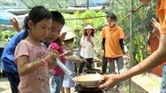 Tin nóng 24h: Chọn nơi rong chơi cùng con trẻ, nỗi trăn trở không của riêng ai