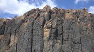 Phú Yên đủ điều kiện để xây dựng Công viên địa chất toàn cầu