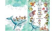 Giải trí 24h: Nhạc sĩ Nguyễn Văn Chung và dấu ấn ca khúc Trung thu cho thiếu nhi