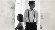 """Ái Phương kết hợp với Bùi Anh Tuấn cover lời Việt bản hit OST """"Tam Sinh Tam Thế"""""""