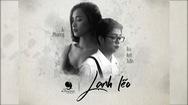 """Giải trí 24h: Ái Phương và Bùi Anh Tuấn cover lời Việt bản hit OST """"Tam Sinh Tam Thế"""""""