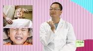 Khỏe Đẹp: Những điều cần biết về răng móm