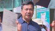 Tin nóng 24h: Gần 200 hộ dân giữa trung tâm thị trấn sau 30 năm vẫn không được cấp 'sổ đỏ'