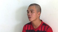 Khởi tố bị can hiếp dâm bé trai 12 tuổi