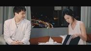 """Lần đầu Midu và Trịnh Thăng Bình """"kết đôi"""" trong phim ngôn tình cổ trang - hiện đại"""