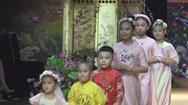 Tà áo Việt 2019 ghi dấu ấn với 7 BST mới