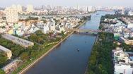 Tin nóng 24h: Tìm giải pháp quy hoạch và khai thác tiềm năng của bờ sông, kênh rạch