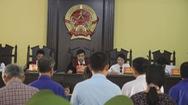 Hoãn phiên tòa xử vụ gian lận điểm thi ở Sơn La
