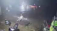 Điều tra vụ điện giật khiến 3 chị em ruột trên đường đến trường thương vong
