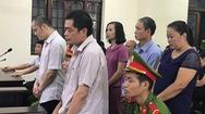 Góc nhìn trưa nay | Vụ gian lận thi cử tại Hà Giang: Hoãn tòa, triệu tập thêm 2 nhân chứng