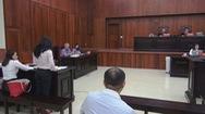 Hoãn phiên tòa phúc thẩm vụ ly hôn của vợ chồng chủ cà phê Trung Nguyên
