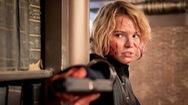 Đón xem phiên bản nữ của sát thủ John Wick