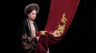 Tấm và Hoàng Hậu – Khi hận thù vùi lấp thiện lương
