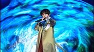 Giải trí 24h: Vũ Cát Tường là nghệ sĩ Việt Nam đầu tiên 2 lần liên tiếp tham dự Asia Song Festival