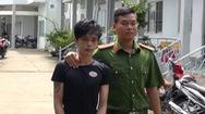 Bị bắt sau một năm trốn truy nã tại Campuchia