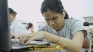 TP.HCM có Trung tâm Hỗ trợ và Phát triển Công nghệ đầu tiên cho người mù