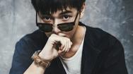 """Cao Bá Hưng trở lại âm nhạc sau 2 năm: """"Em không hối hận!"""""""