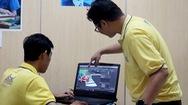 Góc nhìn trưa nay | Nhóm sinh viên miền Tây đạt giải vàng phim hoạt hình 3D quốc tế