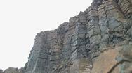 Phú Yên đề nghị tạm dừng việc khai thác đá tại các vách đá như Gành Đá Dĩa