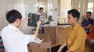 Tin nóng 24h: Nhân lực bệnh viện công đứng trước nguy cơ teo tóp
