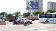 TP.HCM kiến nghị trung ương quyết nhanh nguồn vốn đầu tư nút giao An Phú