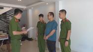 Khởi tố 5 người Trung Quốc dụ dỗ trẻ em quay clip sex