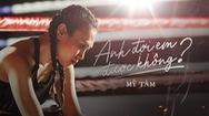 Giải trí 24h: Mỹ Tâm hóa thân thành võ sĩ boxing cực ngầu trong MV mới