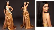 Giải trí 24h: Nguyễn Hà Kiều Loan đại diện Việt Nam tham dự Miss Grand International 2019