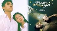 Giải trí 24h: Trải nghiệm âm nhạc trên màn ảnh rộng - thể nghiệm mới táo bạo của Hà Anh Tuấn